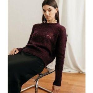 Rails Mara Sweater